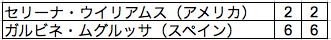 20140529-070437.png
