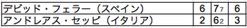 20140601-073334.png