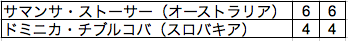 20140601-075949.png
